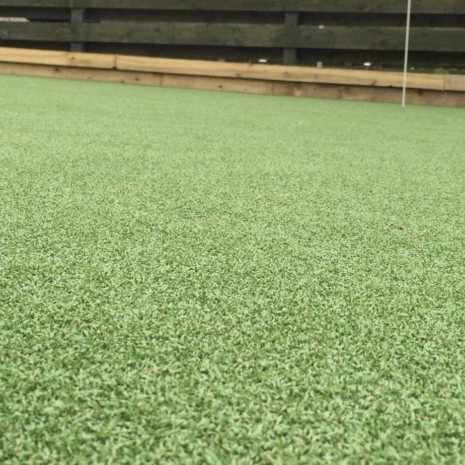 artificial grass edinburgh eh12